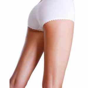 عملية شفط الدهون و شد الافخاذ من العمليات الشائعة الي تساعد في نحت الدهون و شد الجلد و هي حل لازالة الدهون الموجودة في الارداف و التي يصعب حلها بالرياضة
