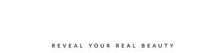 Dr Ramy Al Anany | د. رامي العناني جراح تجميل