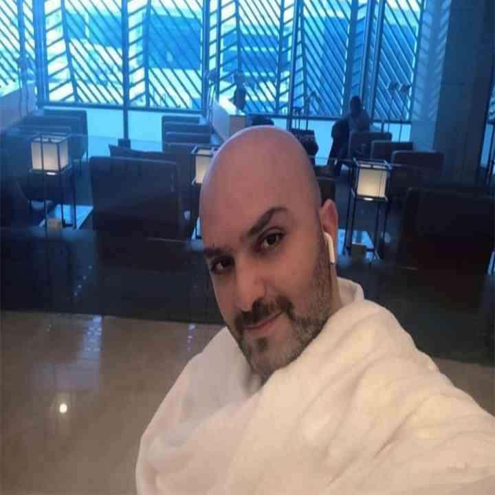احسن دكتور تجميل في مصر دكتور رامي العناني و هو امهر دكتور تجميل في السعودية لحج البيت