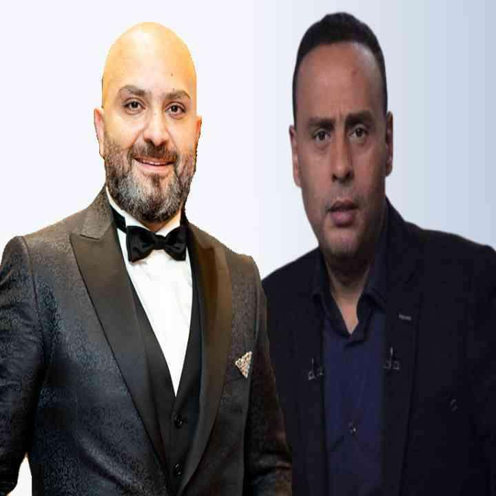افضل دكتور تجميل و اشهر طبيب تجميل دكتور رامي العناني و محمود عبد المغني
